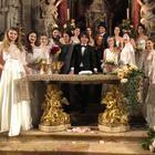 Scandalo in chiesa: nozze simulate con finto prete. Il Patriarcato: «Profanazione»