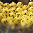Superenalotto e Lotto di giovedì 8 agosto 2019: numeri e quote. Nessun 6, il montepremi vola oltre i 207 milioni