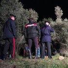 Va in baita e scopre un cadavere: è un 49enne che veniva da Treviso Senza vestiti: morto assiderato