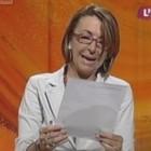 Rosanna Sapori, la giornalista tv trovata morta nel lago d'Iseo