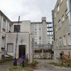 Avellino, ospedale Moscati nel caos «Record di ricoveri e aggressioni»