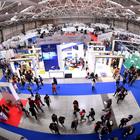 Maker Faire Rome 2019 al via, idee all'insegna della sostenibilità e lotta all'inquinamento
