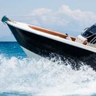 Rosario Alcaro spiega il boom di Invictus Yacht: «Barche premium e progetti con Suzuki e Volvo Penta»
