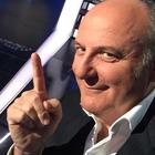 Gerry Scotti, Enrico Remigio vince un milione di euro a Chi vuol essere milionario. «Quarta volta nella storia»