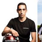 FE, Nissan con Buemi e Albon al volante per essere protagonista nella stagione 2018-2019