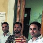 Elezioni a Palma Campania, parla bengalese la sfida di Salvini