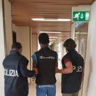 Desirée, quarto arrestato è immigrato irregolare