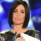 Grande Fratello Vip, la precisazione di Mediaset sulle voci di chiusura anticipata