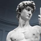 Selfie-mania, apre a Los Angeles il primo museo dedicato