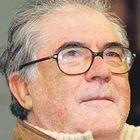Morto Ramon Chao, padre di Manu Chao: scrittore e giornalista tra i primi a denunciare limiti globalizzazione