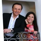 Dodi Battaglia, la moglie rivela la guarigione miracolosa dal tumore: «Grazie a Medjugorje»