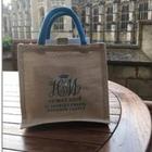 Harry e Meghan, i sacchetti regalo degli sposi venduti su eBay per 400 euro