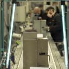 Seat produce ventilatori polmonari a Martorell. Usati componenti della nuova Leon