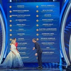 Sanremo 2020 quarta serata diretta: tutti gli aggiornamenti in tempo reale | Canzoni, cantanti, ospiti e classifica