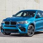 Dazi, Bmw alza i prezzi delle auto prodotte in Usa per Cina. La X6 aumenterà del 7%