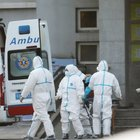 Virus misterioso in Cina, tra i sintomi ci sono tosse e febbre