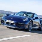 Porsche, la madre di tutte le turbo. La nuova 911 è tornata per battere se stessa