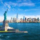 Roma-Lazio a New York