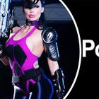 Pornhub, Overwatch il più cercato dai gamer tra le parodie hard: battuti anche Pokemon e Tomb Raider