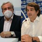 Elezioni regionali Puglia 2020, i risultati in diretta. Exit poll e spoglio delle schede