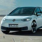 Volkswagen, leader dell'era elettrica. La compatta ID.3 è pronta al lancio, sta arrivando il Suv ID.4