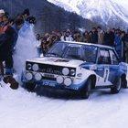 """Montecarlo, il mito che si ripete: un salto nel passato del """"tradizionale"""" overture del WRC"""
