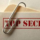 22 maggio 1978 Nascono i nuovi servizi segreti: Sismi, Sisde e Cesis
