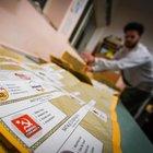 Elezioni, schede finite in un seggio del centro storico di Roma: voto sospeso