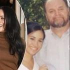 Harry e Meghan in Canada, l'attacco del padre Thomas Markle: «Non è la ragazza che ho cresciuto»