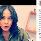 Georgette Polizzi a cuore aperto ai suoi fan: «Ho la sclerosi multipla, potrei non camminare più ma non mi arrendo»