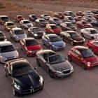 Coronavirus, Moody's taglia stime delle vendite globali auto 2020 a -2,5% da -0,9%. Outlook settore resta negativo