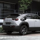 Sfreccia l'originalità: l'elettrico by Mazda e il mild-hybrid dilaga nella gamma