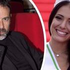 """L'ex Miss Italia che accusa Brizzi: """"Ha distrutto i miei sogni nel cinema. Si faccia curare"""""""