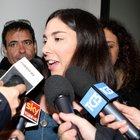 Caso rimborsi, Sarti si dimette e autosospende dal M5S. I pm: «L'ex non la derubò»