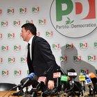 Renzi congela le dimissioni: lascio a governo insediato, è scontro