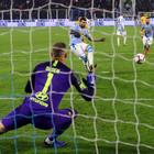 Spal-Roma, i giallorossi affondano ancora una volta: addio Champions? Rocchi ancora disastroso