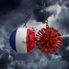 Coronavirus, studio top secret della Francia: 500 mila morti se non si fa isolamento