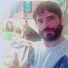 «Casa dolce casa», Marco Bocci dimesso dall'ospedale rassicura i fan