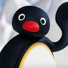 Morto Tony Wolf, 88 anni, papà illustratore di Pingu e Pandi