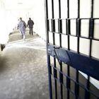 Figli uccisi a Rebibbia dalla madre detenuta, il padre è in carcere in Germania