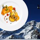 "Al via ""Taste of Courmayeur"", il gourmet in vetta"