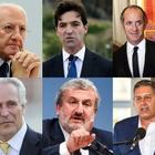 Elezioni Regionali 2020, i risultati in diretta: exit poll e spoglio delle schede elettorali.