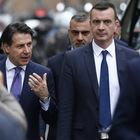 Rocco Casalino guadagna più di Conte: al portavoce del premier 169.000 euro