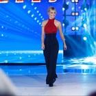 Amici Celebrities, la finale: Michelle Hunziker senza voce per la diretta di questa sera