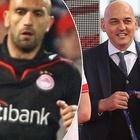Kovacevic, Raul Bravo accusato di essere il mandante dell'agguato: «Ridicolo, mi trattano come un boss»