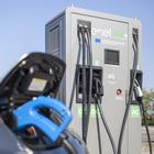 """Enel, attive 130 stazioni di ricarica Fast Recharge in Italia e Austria. Il pieno d'energia in 30"""""""