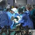 Operato per un tumore, resta paralizzato e muore. La vedova: «Me lo hanno ucciso»