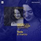 """Sanremo 2020, gaffe su Instagram: annunciata la vittoria di Tecla nelle """"Nuove Proposte"""" prima della finale"""