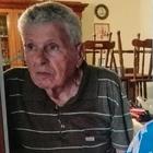 Coppia seviziata in casa: addio ad Ennio Bendini, fu ridotto in sedia a rotelle dai rapinatori