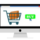 Shopping online, tre semplici consigli da seguire assolutamente per evitare brutte sorprese